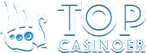 top-caisnoer logo